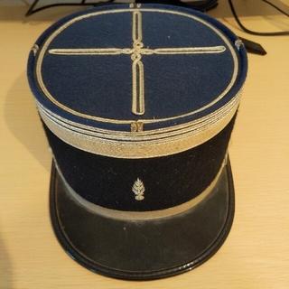 フランス軍 フランス警察 ケピ帽(その他)