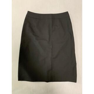 アオヤマ(青山)のリクルートスーツ スカート 11号(スーツ)