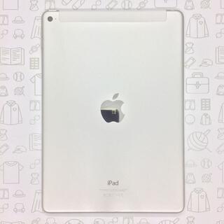 アイパッド(iPad)の【B】iPad Air 2/128GB/352071075921754(タブレット)
