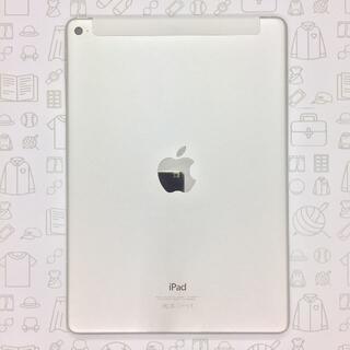 アイパッド(iPad)の【B】iPad Air 2/128GB/352071075791850(タブレット)