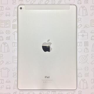 アイパッド(iPad)の【B】iPad Air 2/128GB/352071075179320(タブレット)
