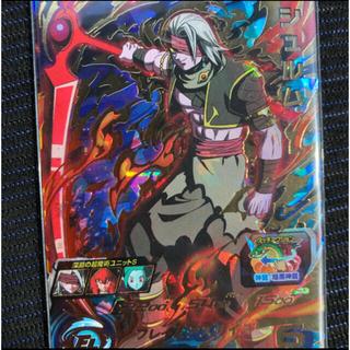 ドラゴンボール - 美品 シュルム スーパードラゴンボールヒーローズ BM9-066 シュルム