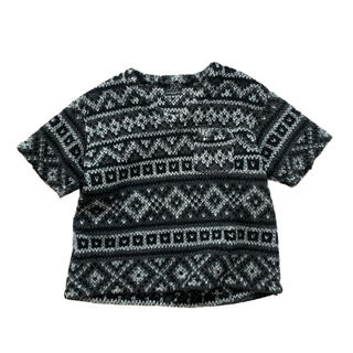 Engineered Garments - Engineered Garments 19AW U NECK POP OVER