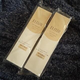 ELIXIR - エリクシールシュペリエル 化粧水