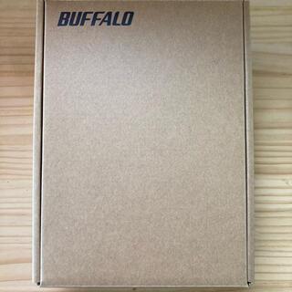 バッファロー(Buffalo)のBUFFALO WiFi中継器(その他)