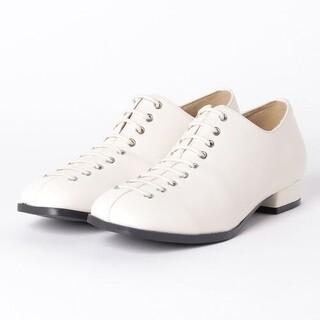 ウィゴー(WEGO)のジュース(ローファー/革靴)