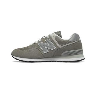 New Balance -  new balance ニューバランス ML574EGG 27cm