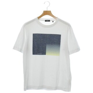 Theory Tシャツ・カットソー メンズ