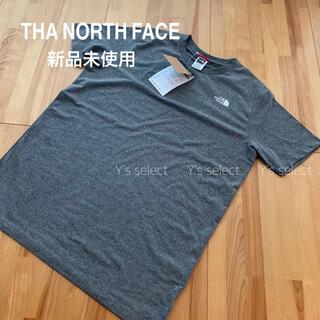 THA NORTH FACE ノースフェイス ジュニアサイズXL