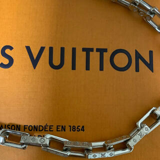 LOUIS VUITTON - コリエチェーン ルイヴィトン