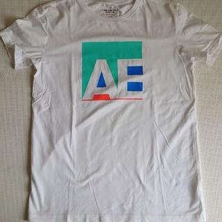 American Eagle - アメリカンイーグル メンズTシャツ