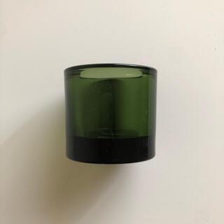 iittala - ittala marimekko kivi forest green 緑