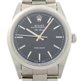 ROLEX - ロレックス 腕時計 14000