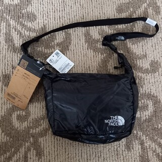THE NORTH FACE - THENORTHFACE Pertex Canister S