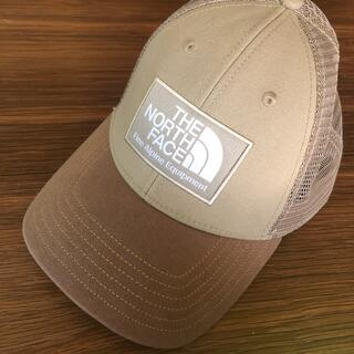 THE NORTH FACE - North Face メッシュキャップ