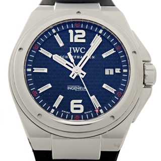 インターナショナルウォッチカンパニー(IWC)のインターナショナルウォッチカンパニー 腕時計 IW323601(腕時計(アナログ))