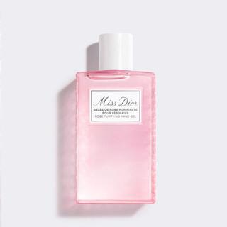 Christian Dior - ミスディオール ハンドジェル