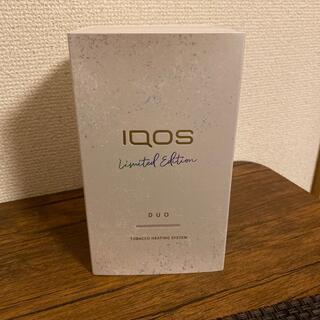 IQOS - ⭐️IQOS⭐️ムーンシルバー
