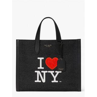 kate spade new york - kate spade new york ニュー トート ラージ トート 新品