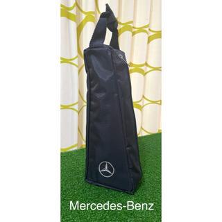 Titleist - ★Mercedes-Benz★メルセデスベンツ★セカンドバッグ★ゴルフポーチ★