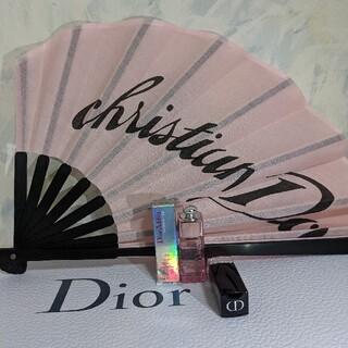 Dior - Diorセット
