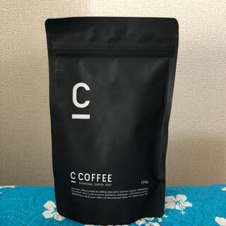 チャコールコーヒー 100g