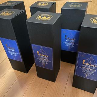 6本 イチローズ モルト リミテッドエディション Limited Edition(ウイスキー)