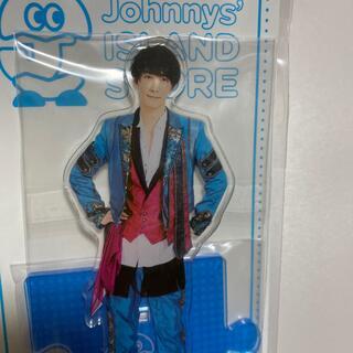 Johnny's - アクリルスタンド20 夏 渡辺翔太