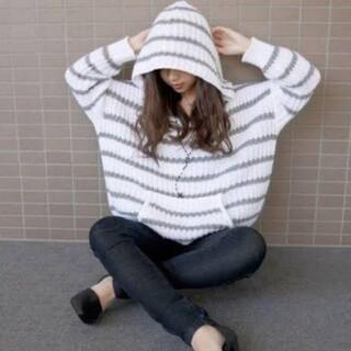 GYDA - GYDA☆ニットセーター