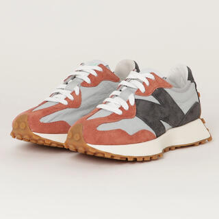 L'Appartement DEUXIEME CLASSE - [ニューバランス]MS327Sneaker  L'Appartment