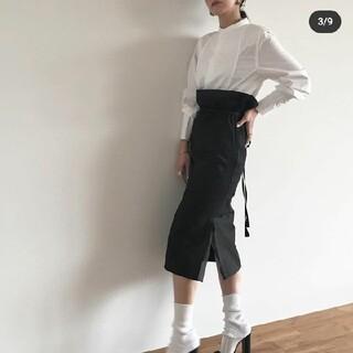 sorm'86 ero skirt  エロスカート 美品