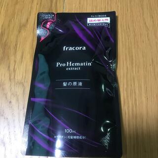 フラコラ(フラコラ)のフラコラ プロヘマチン 原液 詰め替え用 100ml(ヘアケア)