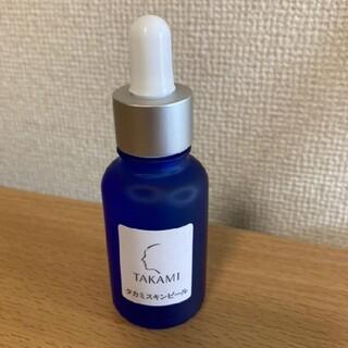 TAKAMI - タカミスキンピール
