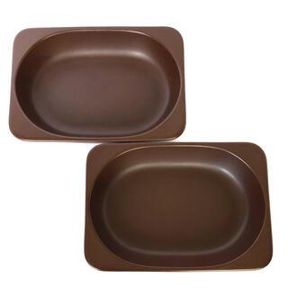 アサヒ軽金属 - アサヒ軽金属 スペースパンココット