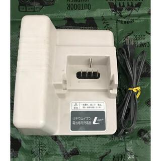 パナソニック(Panasonic)の❣️お盆期間限定セール実施中❣️パナソニック 電動自転車 充電器 NKJ033(その他)