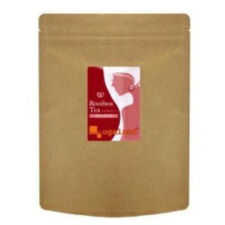 オーガランド ルイボスティー (茶)