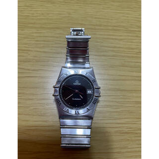OMEGA - 腕時計 OMEGA オメガ コンステレーション ジャンク品