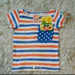 ジャム(JAM)の90【JAM】(Tシャツ/カットソー)