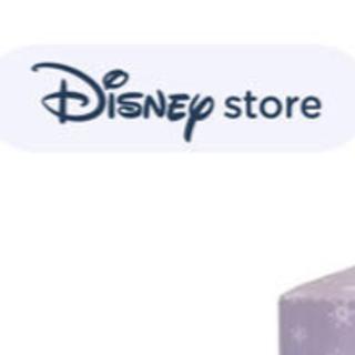 ディズニー(Disney)の470ml 水筒 アナ雪 ステンレスボトル Queen Outdoor Fun(水筒)