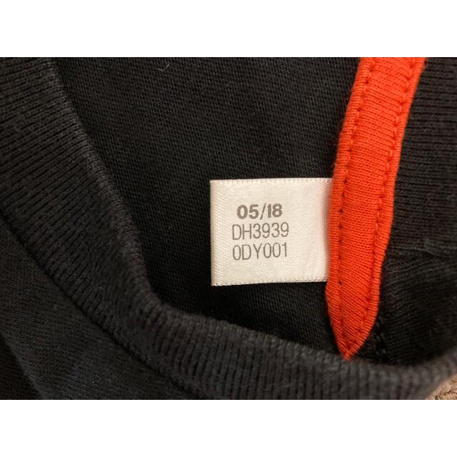 adidas(アディダス)の【 adidas スケートボーディング Tシャツ 半袖 CAMO BB TEE】 メンズのトップス(Tシャツ/カットソー(半袖/袖なし))の商品写真