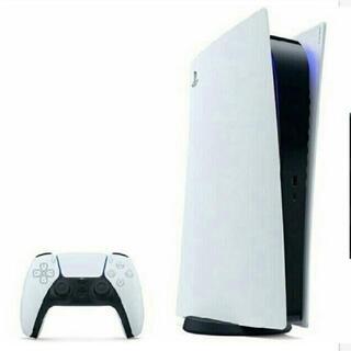 SONY - PlayStation5  未開封 CFI-1000A01