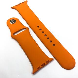 Apple Watch - アップルウォッチ エルメス スポーツバンド 44mm Apple Watch