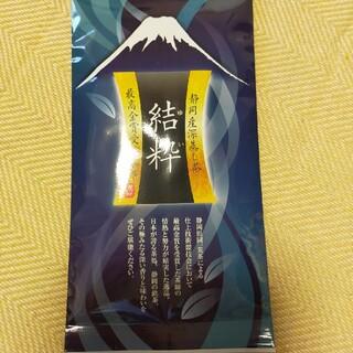 静岡茶葉(茶)