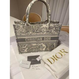 Dior - ディオール 美品