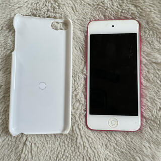 iPod touch - Apple i pod touch 第6世代