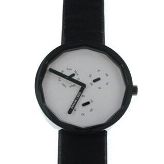イッセイミヤケ(ISSEY MIYAKE)のISSEY MIYAKE 腕時計 メンズ(その他)