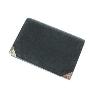 アレキサンダーワン(Alexander Wang)のALEXANDER WANG 財布・コインケース メンズ(折り財布)