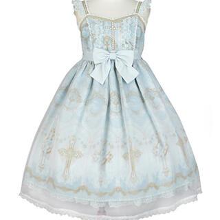 Angelic Pretty - Angelic Pretty Celestialジャンパースカート