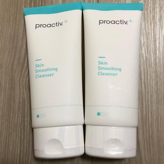 プロアクティブ(proactiv)の新品 プロアクティブ クレンザー 洗顔料(洗顔料)