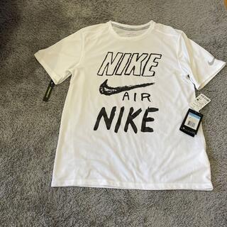 NIKE - NIKE ドライフィットTシャツ